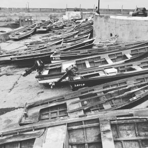 Fishers Boats